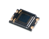 Two-tone Photodiode